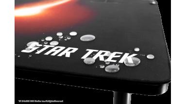 ARENA LEGGERO – STAR TREK EDITION