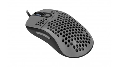 FAVO GAMING MOUSE